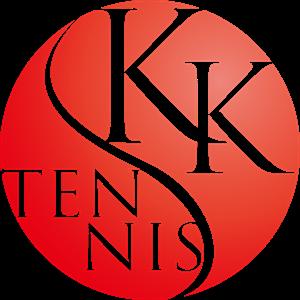 KK tennis