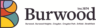 Burwood Council final landscape logo with suburbs-jpg JPG FOR SEEK ETC AS AT 041119