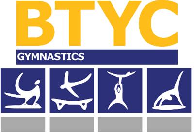BTYC Logo Square