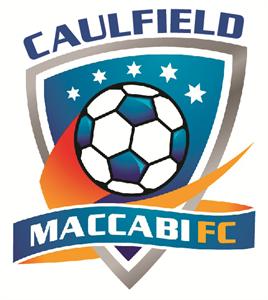 2019 logo MFCC