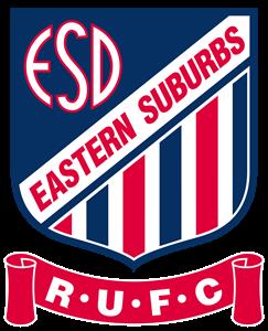 1200px-Eastern_Suburbs_RUFC_Logo.svg