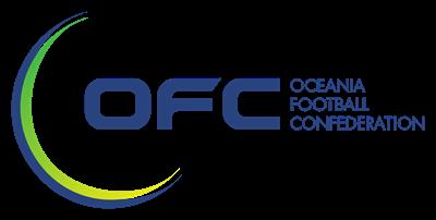 Oceania Football