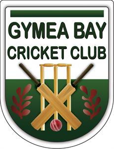 GBCC Logo 2011