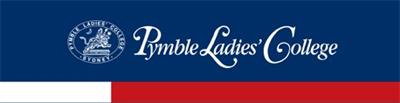 Pymble Logo