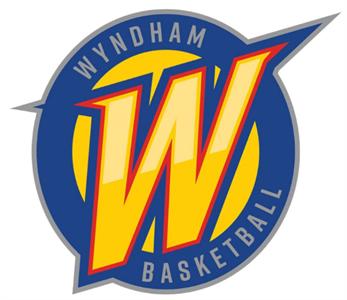 wyndham basketball