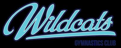 Light Logo - Wildcats