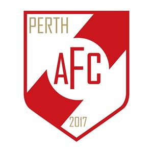Perth AFC