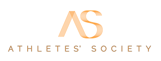 Athletes Society