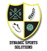 Dynamic Sports Solutions