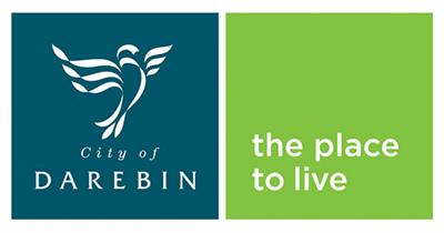 darebin city council