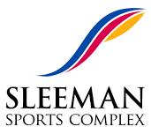 Sleeman Logo