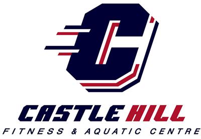 Castle_Hill_Centre_logo_square - Copy