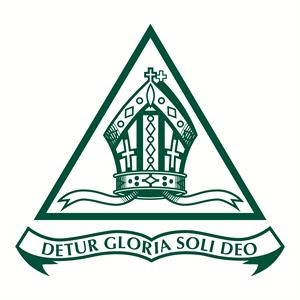 TGS_Colour Crest Logo