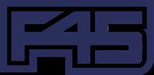 f45-training-logo