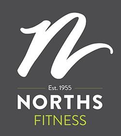 Norths-Fitness-Logo
