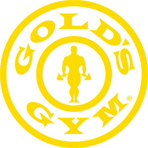 No_fill_Golds_Gym_logo_4c