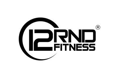 12R Logo 2019-03