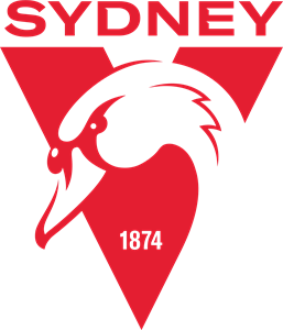 SydneySwans_Stacked_Positive_PMS