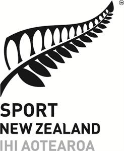 Sport%20NZ%20Translation%20Stack