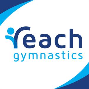 ReachGymLogo-FacebookProfilePic-2