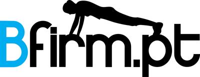BFirm-Logo