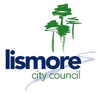 lismore city council
