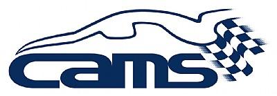 CAMS logo new