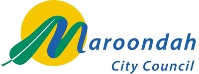 Maroondah City Council