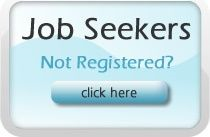 Job Seeker Registration